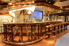gallery/celestyal-olympia-cruises-bar
